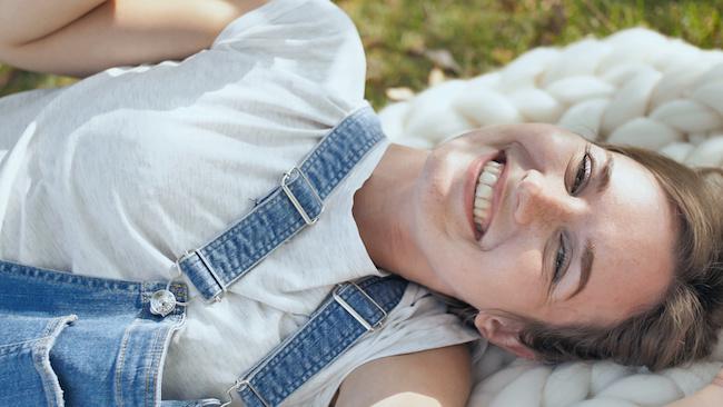 【神崎桃子の恋愛説法:幸せかどうかジャッジするのは自分!自分の幸せは自分で決める】