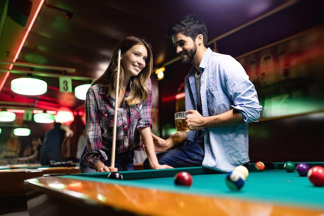 【男性の本音解説!】「3回目のデート」で手を出す男性は遊び?