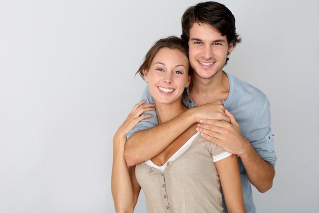 「恋人に見えない」と言われちゃうカップルの特徴&改善策!