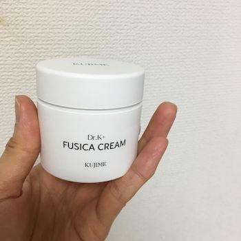 FUSICA CREAM(フシカクリーム)