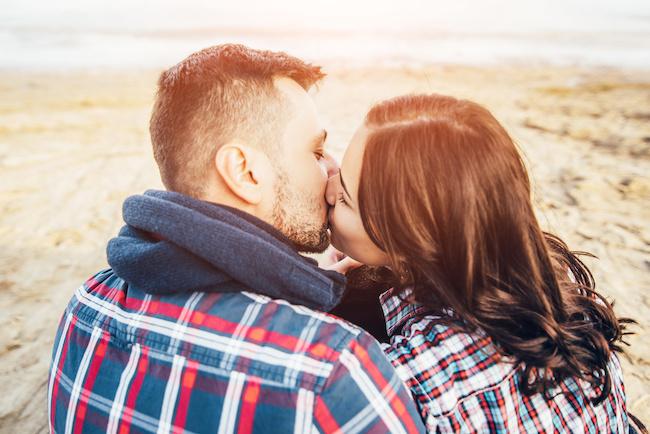 彼氏が欲しい女子はアプリを始めるべき!おすすめの恋活アプリ3選