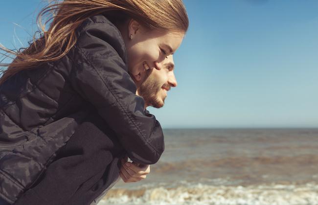 元カレを忘れたい…!失恋した時に試してほしい彼を忘れる10の方法
