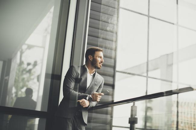 ハイスペ男子はどこにいる?高収入男性やイケメン男性と出会う6つの方法