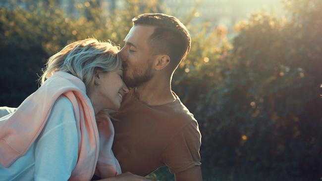【男性心理分析】男性の「好き」の気持ちが高まる瞬間って?
