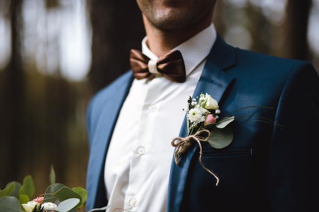 【要確認】「結婚してはいけない男」の特徴3つ