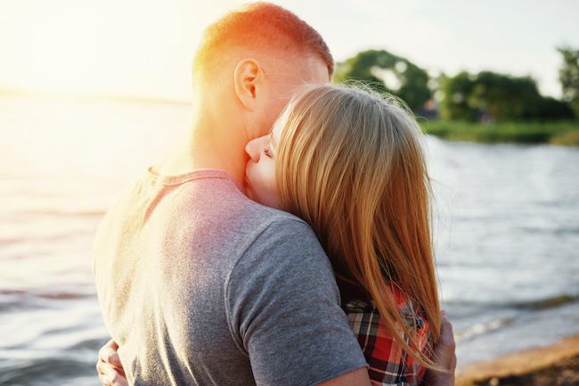 付き合ってるのに片思いみたい…。彼氏への不安をなくす7つの方法