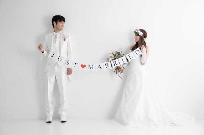 結婚を考えていない彼とは別れるべき?ハッピーエンドを迎えるための3つの行動