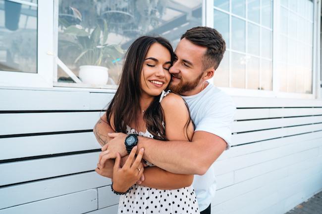 もっと愛したい!彼氏の愛が倍増しちゃうラブテク4つ