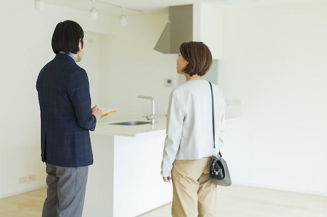 【家相風水】住むならどんな部屋がベスト?風水的にオススメな物件の探し方2