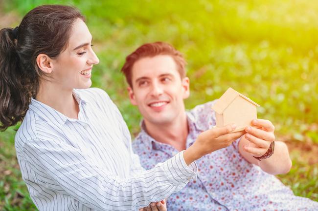 男性が教える!男女で異なる結婚観の差とその埋め方とは