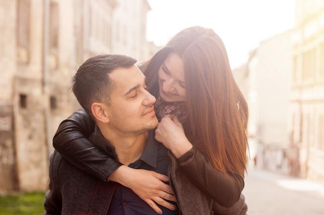 セックスレスは別れるべき?5つの判断基準とその後のエピソード