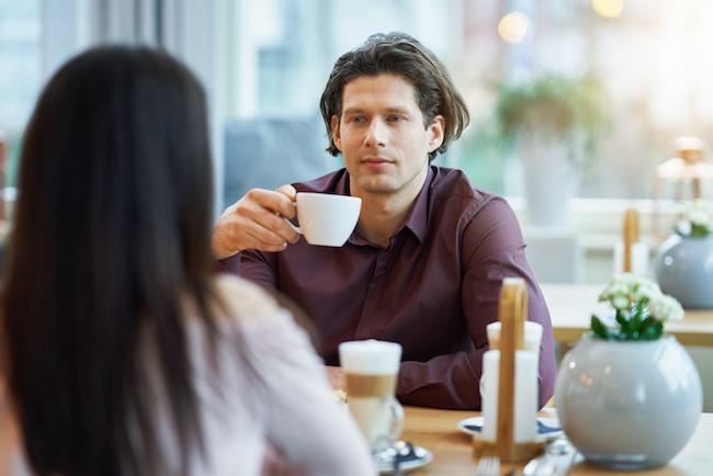 次はナシかな…。2回目のデートに誘われない女性の特徴4つ