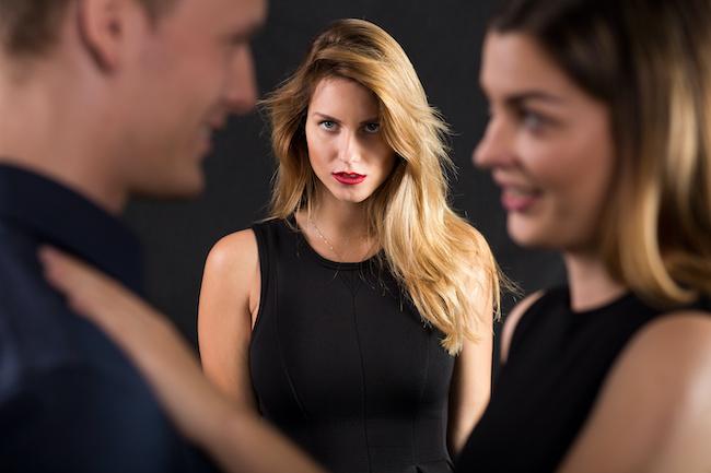 「不倫からの結婚」を目指す人が覚悟しておくべき5つのリスク2