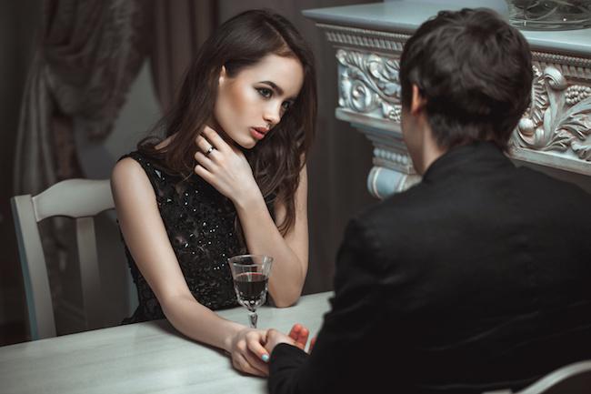 絶対後悔するからダメ!彼氏のことが好きでも「浮気したくなる」瞬間と対策