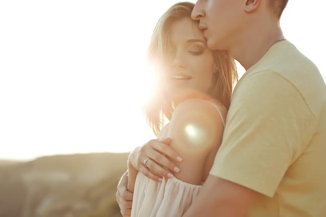 追われる恋がしたい女性必見!男性が追いかけたくなる女性の特徴7つ
