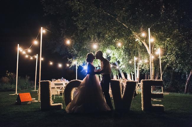 「結婚相手との出会い」はどこで?きっかけランキングTOP10