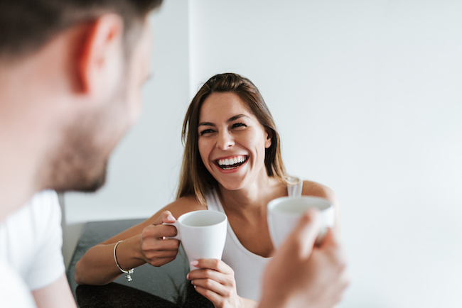 【理系男子と出会いを増やす方法】理系男性と恋愛する注意点
