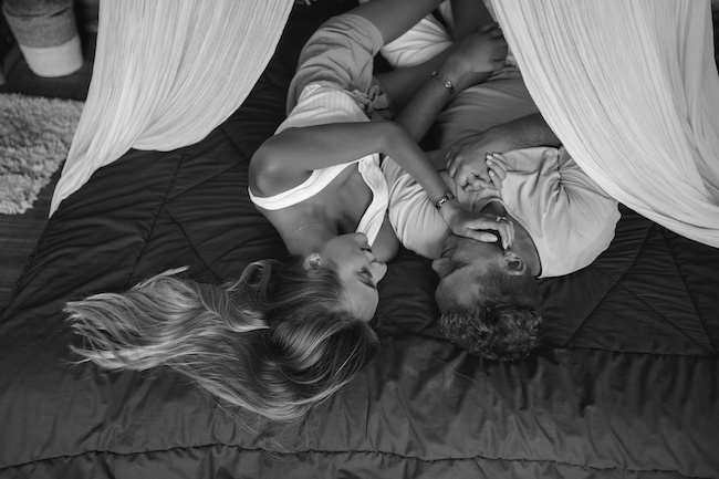 男性のお誘いにNO…「セックスレス」につながってしまう女性の断り方