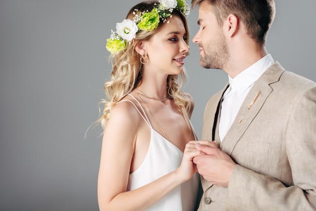 コロナ禍で「結婚観」はどう変わった?《男性の本音》を公開!
