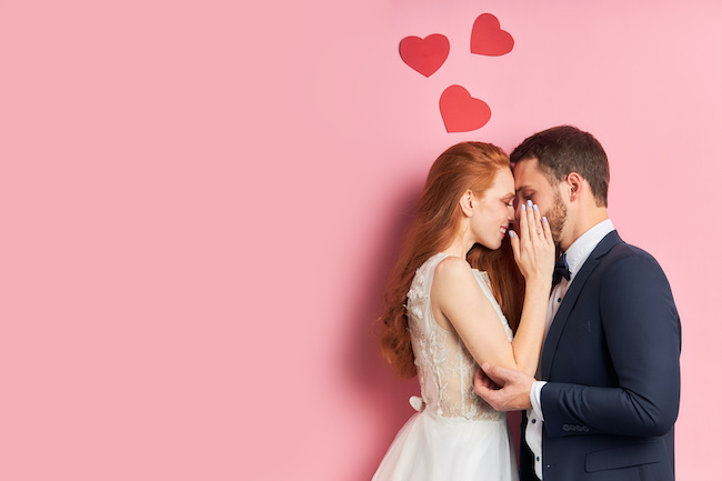 【徹底検証してみました!】「上手なキス」と「下手なキス」の違いとは