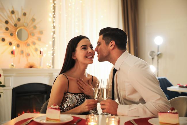 【恋する女性必見】「食事→デートの約束」につなげるための7ポイント