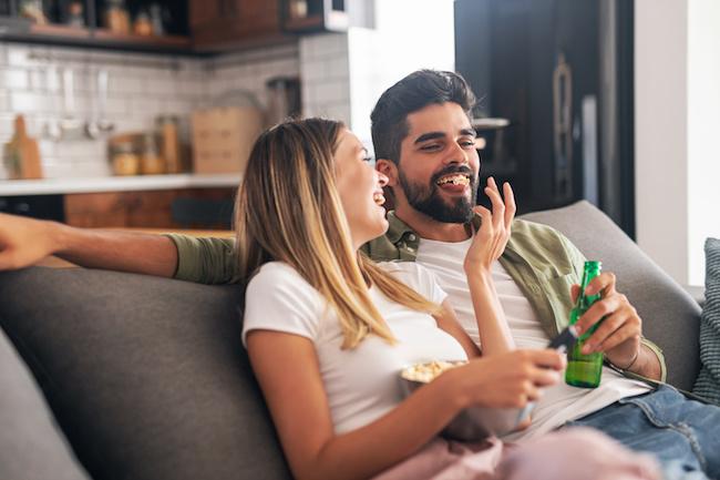 男が離婚しない理由・その1~「実は奥さんのことを愛しているから」