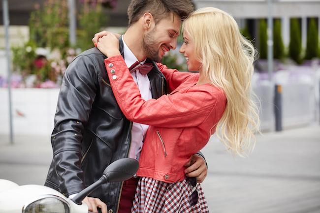 モテ男子とだって付き合える!男性を「惚れさせる」恋愛テクニック