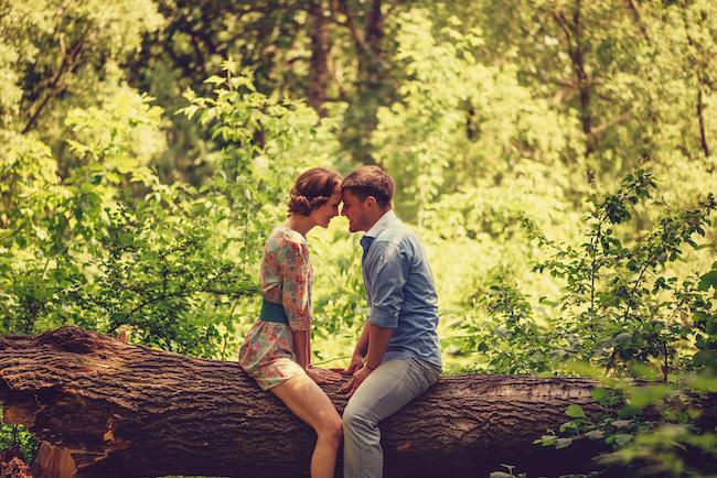 自然な出会いはどこにある?恋が自然発生♡しちゃう場所【厳選】6選