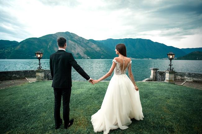 結婚は別枠!男の「好きな人」と 「結婚したい人」の違い