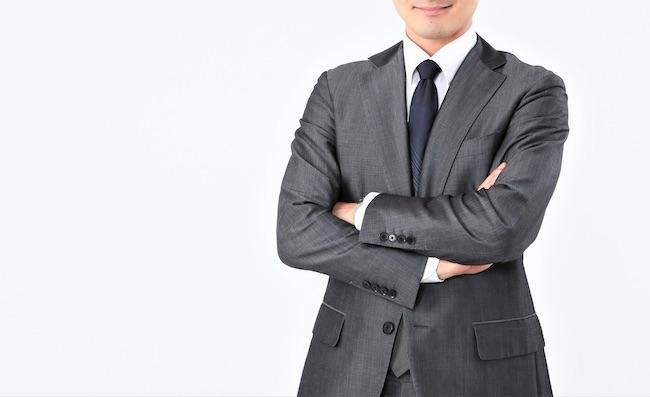 【ハイスペック男性の本音】ハイスペック男性と結婚したいなら、結婚相談所の利用はアリ?1
