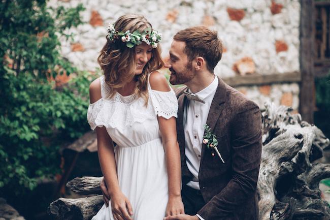 いい人でもNG!「結婚は諦めた方がいい」男性のタイプ