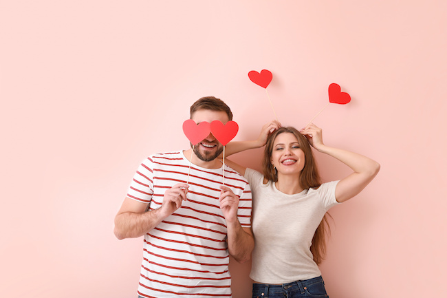 【男目線から解説!】男性がよく使う「恋の駆け引き」テク3選