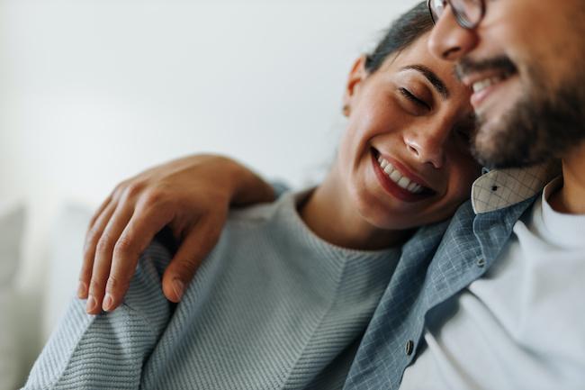 モテより結婚を狙うなら!奥さんにしたい女性の特徴4つ