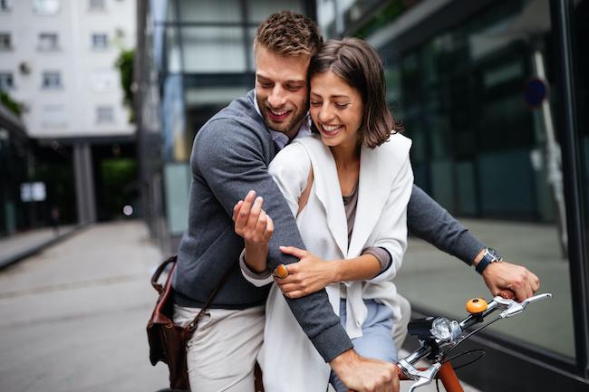 《年上女性》が好きな男性が語る7つの理由