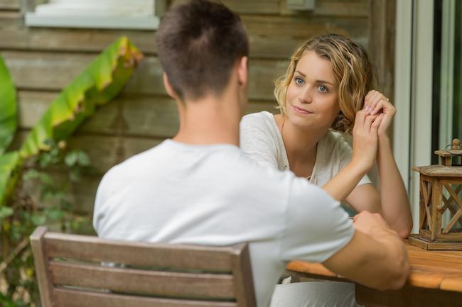 既婚者に捕まるのはなぜ?不倫にハマらないために意識すること2