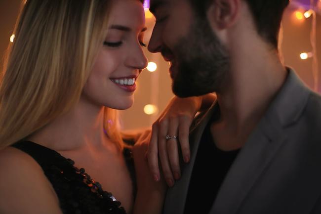 最後の恋!男性が「生涯のパートナー」にしたい女性の特徴