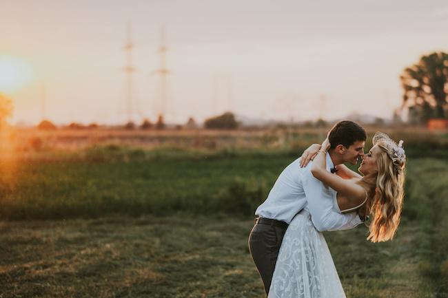 【必見】彼が「結婚前提の彼女」だけにする3つの質問