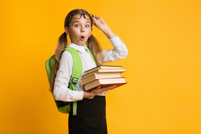 夏が大事な中学受験生には、受験に直結する自由研究で一挙両得に!
