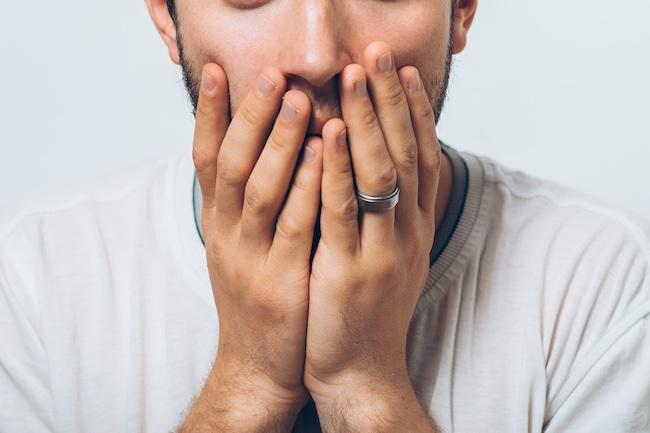 既婚者に捕まるのはなぜ?不倫にハマらないために意識すること3