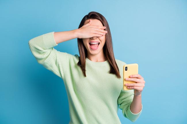 大好きな人にあなたのSNSを伝えるメリット&デメリットを徹底解説!