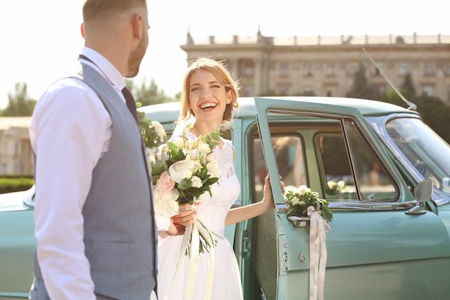 【必見】オンライン結婚相談所で「幸せな結婚」ができる確率