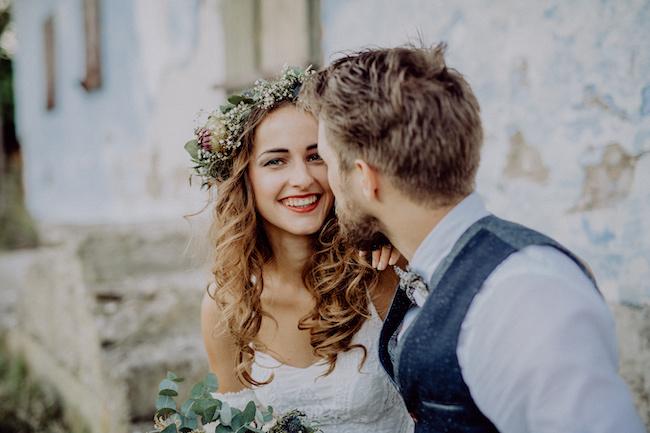 プロポーズされたいならコレをして!「結婚」を引き寄せるコツ