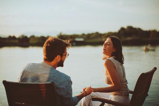 男性の心を離さない秘儀!「受け身な女性」を上手に演出する方法
