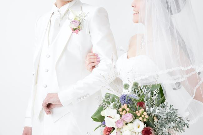 卒花(卒業花嫁)さんから学ぶ!彼を結婚に導くテクニック
