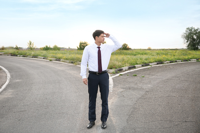 離婚経験者の魅力と落とし穴5