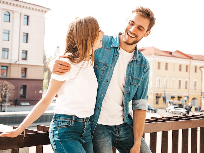 彼と仲良くなるならコレ!「恋活」に使える3つの心理テク
