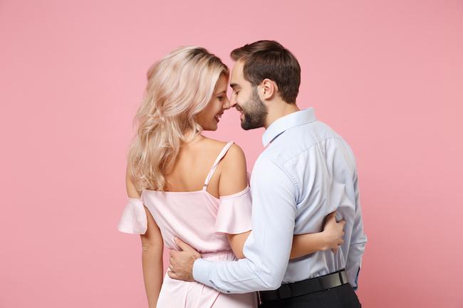 離婚経験者の魅力と落とし穴