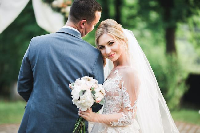 電撃婚でも大丈夫!運命を感じた人と出会ってすぐ結婚するメリットとは?