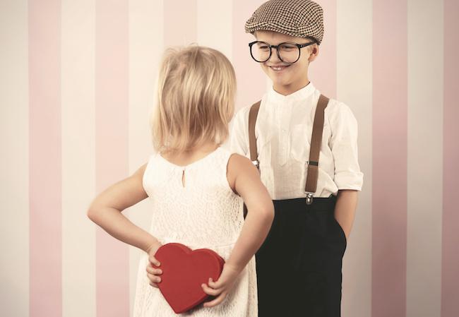 女からのプロポーズが効果的な理由5