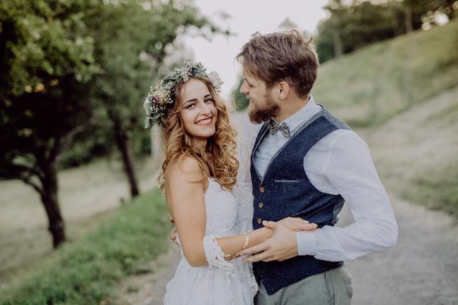婚活攻略!《婚活中の男性》が女性に求めてること3選